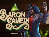 Pahami Beberapa Hal Penting Berkaitan Dengan Game Slot Online Terbaik