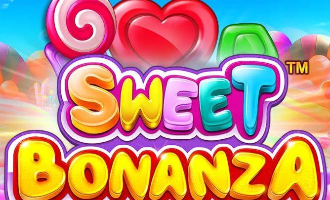 Meraih Kemenangan di Sweet Bonanza Slot