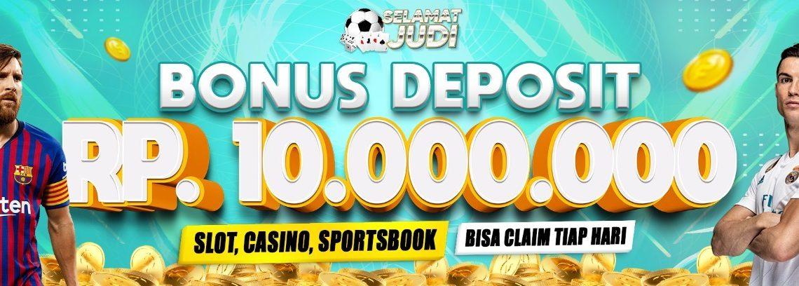 Permainan Casino Online Yang Istimewa dan Situs Terbaik Untuk Bergabung